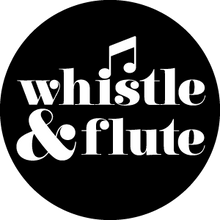 Whistle & Flute Clothing