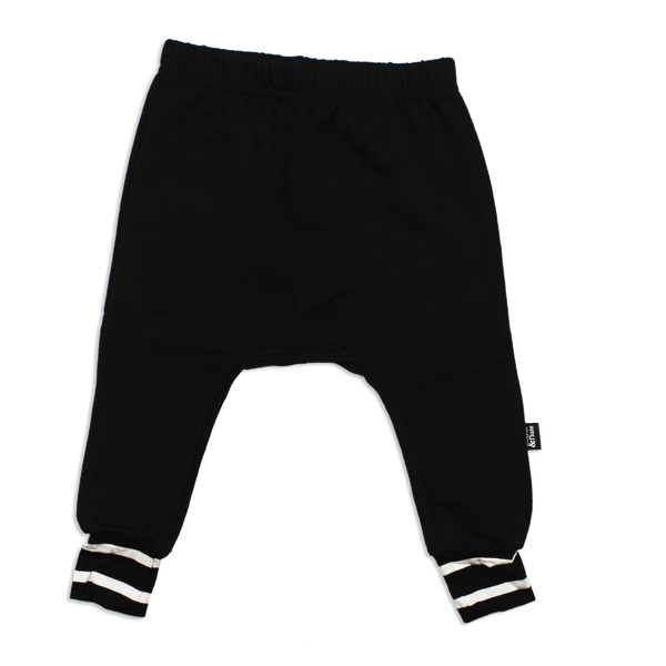 Bamboo Joggers