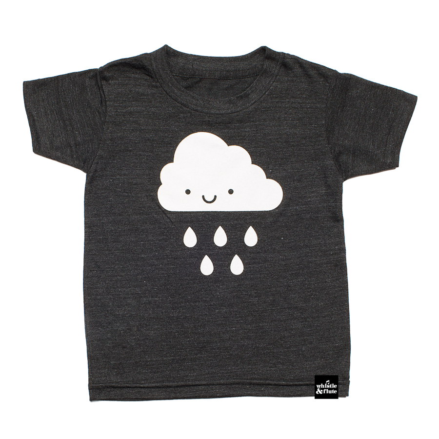 Kawaii Cloud T-shirt
