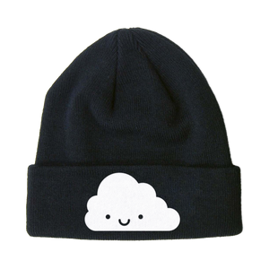 Kawaii Cloud Beanies