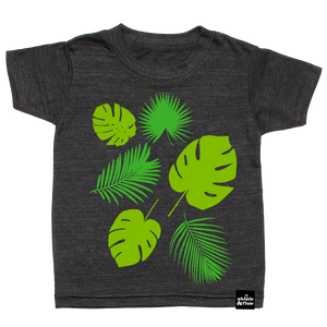 Palm Leaves T-Shirt