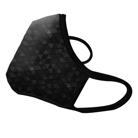 Hero VMC No Valve Vogmask
