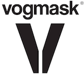 Vogmask Southeast Asia