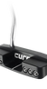 Cure Putter Classic CX1 - High MOI Putter thumbnail image
