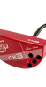 Cure Putter Classic CX3 - High MOI Putter thumbnail image
