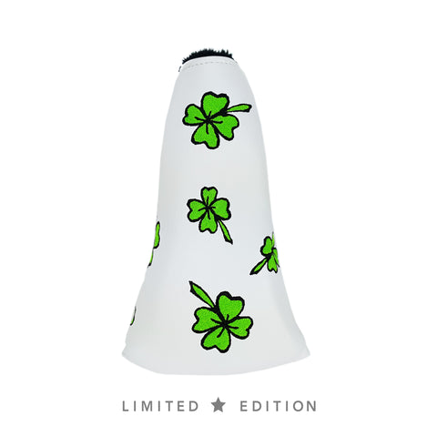 LUCKY - Head Cover *Limited Edition