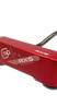 Cure Putter RX5 - High MOI Putter thumbnail image