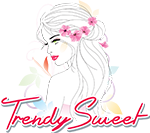 Trendy Sweet Shop - We are online contact lenses store with over 300 models.