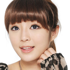 Geolica Angel Color Contact Lenses