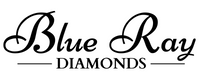 Blue Ray Diamonds