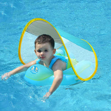 Load image into Gallery viewer, Melleca Baby Swimmer Pro™