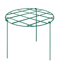 Plant Support - Grid Ring 16""