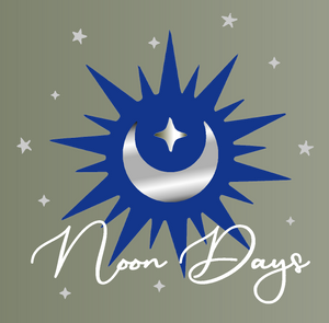 NoonDays Gift Card