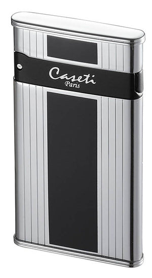 Caseti Flaco Ultra-thin Torch - Black Panel