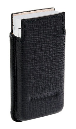Ultimo X Lighter Leather Protective Case
