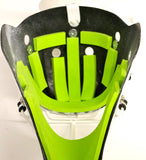 GPS Mask Padding Kit (Goalie)