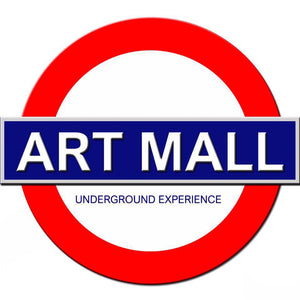 Art Mall Milano