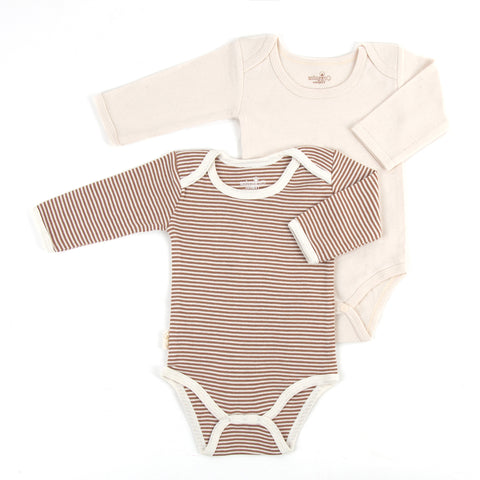 Layette Collection