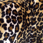 Load image into Gallery viewer, Leopard Bed Rest by Sleeping Partners