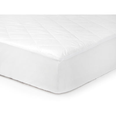 Quilted Waterproof Mattress Cover