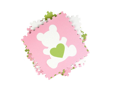 Tadpoles Gift Collection - Pretty In Pink
