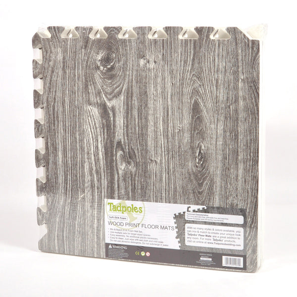 Natural Textures 18 Quot Playmat 9 Piece Set Tadpoles