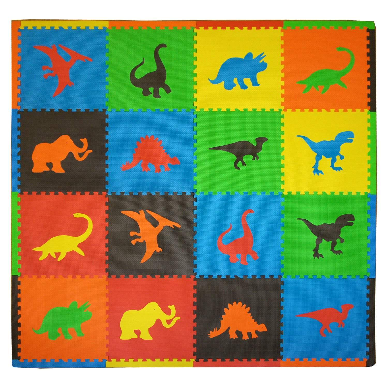 are it in why baby absolutely this will more playmat gym many fall enjoy foam and reasons immensely your even love floor there portable but mat kids you play with product