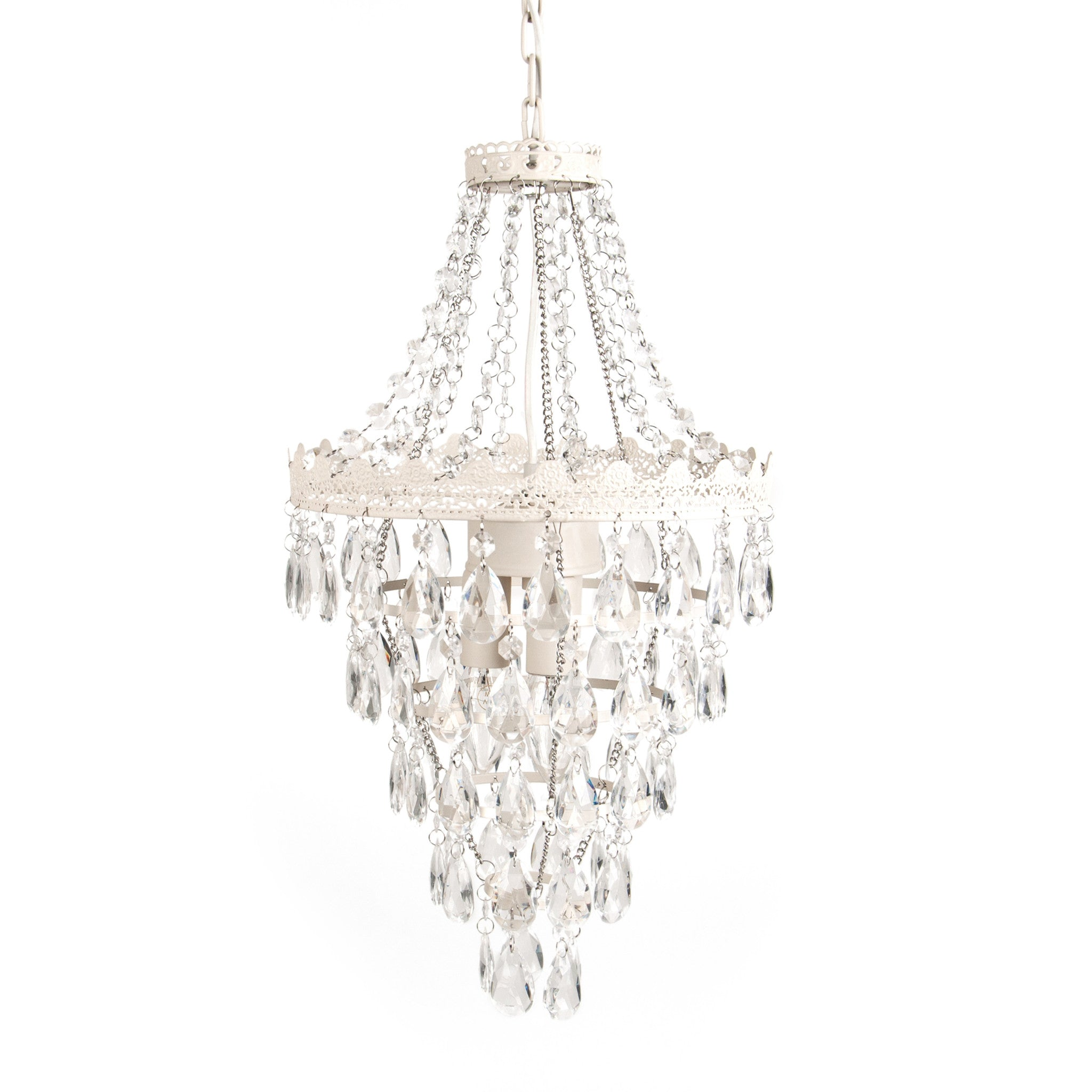 chandelier of tadpoles ideas bedrooms magnificent bedroom inside chandeliers image collection white small best on for