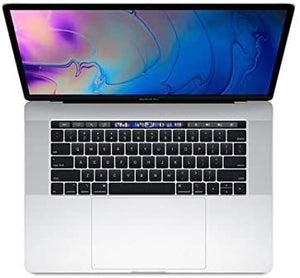 "Apple Macbook Pro 15"" Touchbar i7 16GB 256SSD"