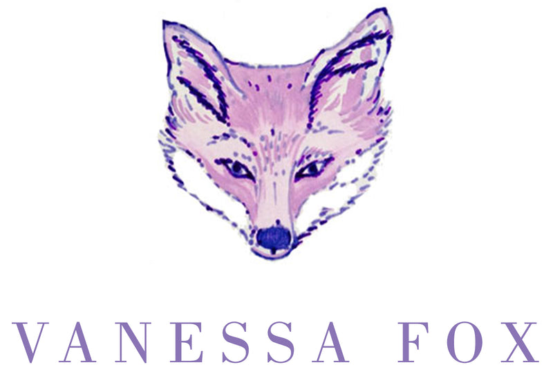 Shop Vanessa Fox