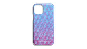 Phone Case  Ice Cream