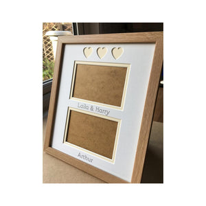 Any Occasion Photo Frame