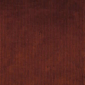 Cinnamon Cotton Corduroy