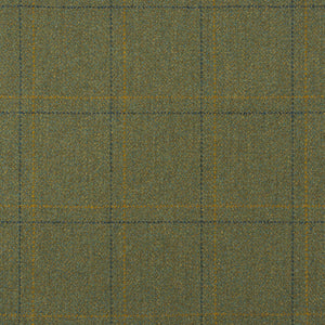 Yorkshire Tweed