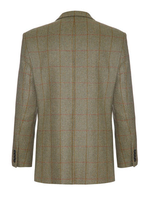 Wharfedale Tweed Jacket