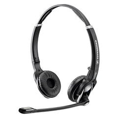 DW Pro2 Wireless Headset System from Sennheiser without base
