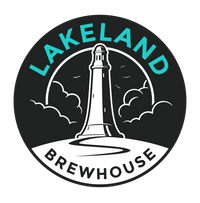 Lakeland Brewhouse