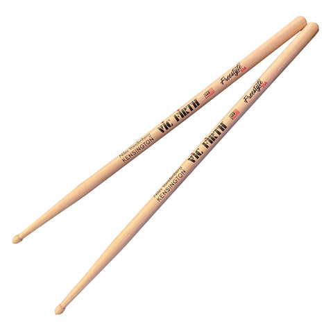 Niles Vandenberg Drum sticks