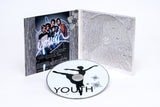 Youth CD (Limited Edition)