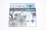 Youth EP (Limited Edition 10 inch) (SIGNED)
