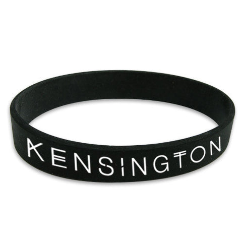 Wristband (black, new)