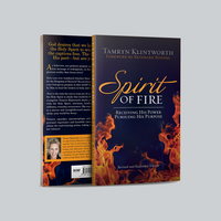 Spirit of Fire: Revised and Expanded Edition