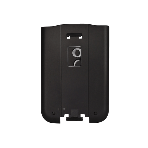 SocketScan 800 Series Klip Case, Samsung Galaxy S4 - Socket Mobile