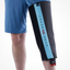 Gameready Knee Wrap Straight