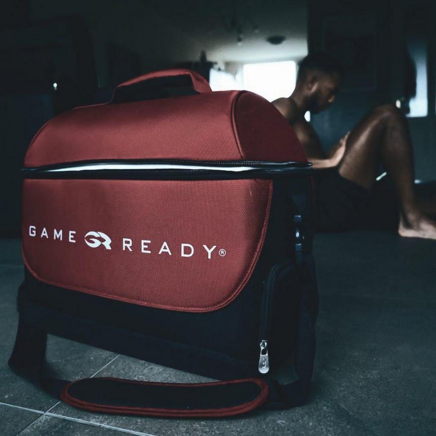 Gameready Bag