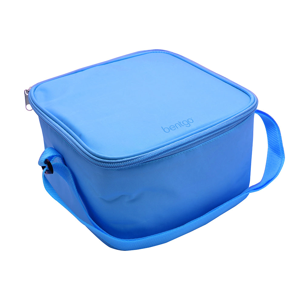 Bentgo Lunch Bag