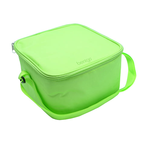 Bentgo Insulated Lunch Bag