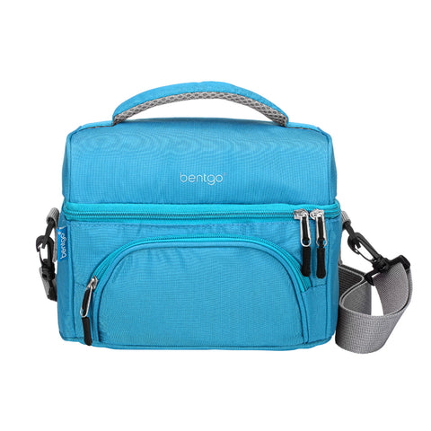 Bentgo Deluxe Lunch Bag