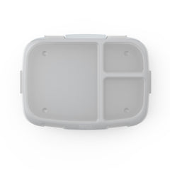 Bentgo Fresh Tray with Transparent Cover
