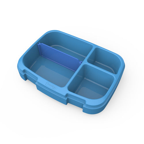 Bentgo® Fresh Lunch Box Tray